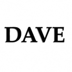 DAVE: Data Analysis and Visualization Environment