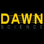 DAWN: Data Analysis WorkbeNch