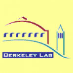 The Isotopes Project, Lawrence Berkeley Laboratory