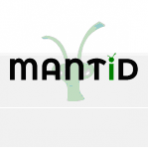Mantid: High-performance application framework for neutron data