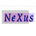 NeXus: Neutron and X-ray Data Format